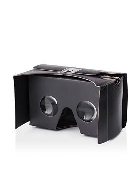 Kikkerland - Virtual Reality Glasses