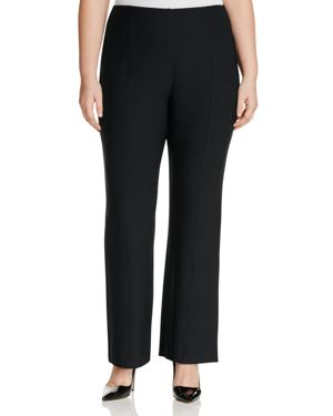Lysse Plus High Waist Madison Pants
