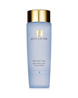 Estée Lauder - Perfectly Clean Fresh Balancing Lotion