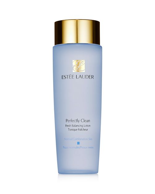 Estée Lauder - Perfectly Clean Fresh Balancing Lotion