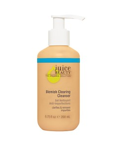Juice Beauty Blemish Clearing Cleanser - Bloomingdale's_0
