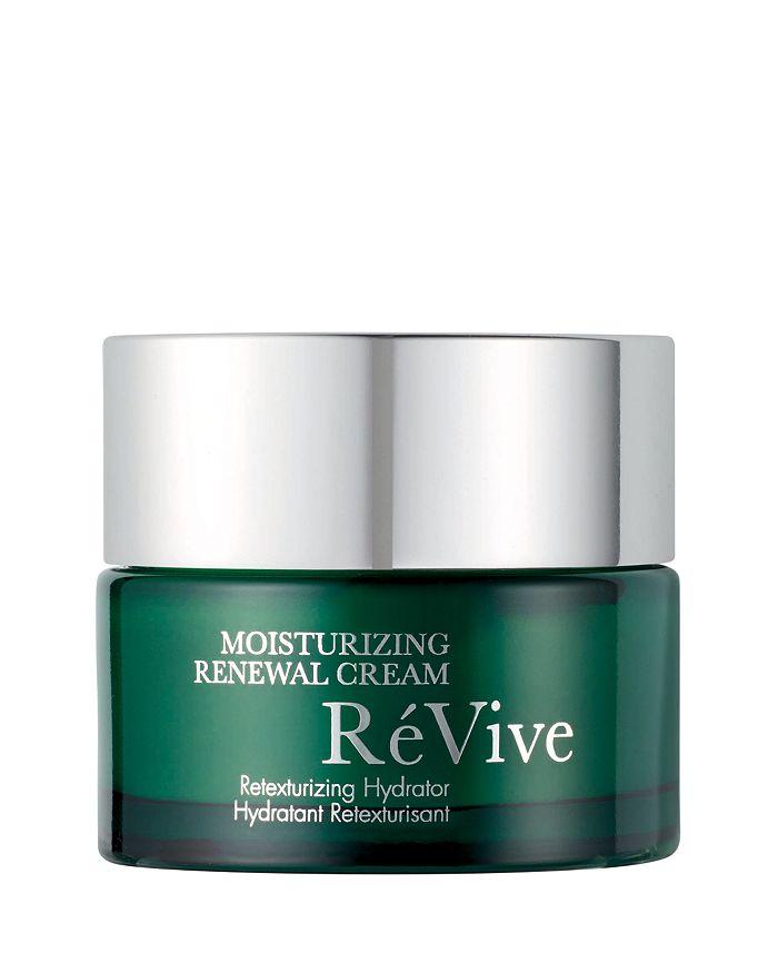 RéVive - Moisturizing Renewal Cream