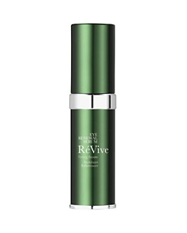 RéVive - Eye Renewal Serum 0.5 oz.