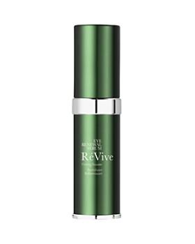 RéVive - Eye Renewal Serum