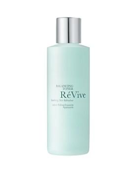 RéVive - Balancing Toner Soothing Skin Refresher