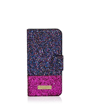 kate spade new york Skyline Wrap iPhone 6/6s Case
