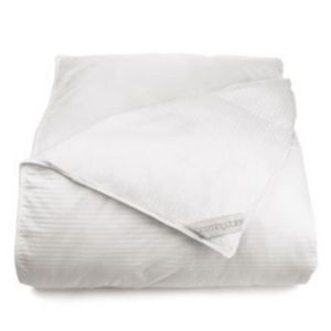 Bloomingdale's My Primaloft Down Alternative Comforter, King - 100% Exclusive