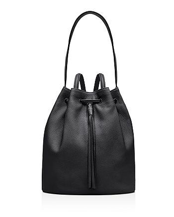 Elizabeth and James - Finley Sling Bucket Bag