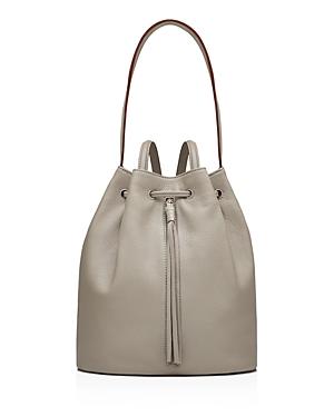 Elizabeth and James Finley Sling Bucket Bag