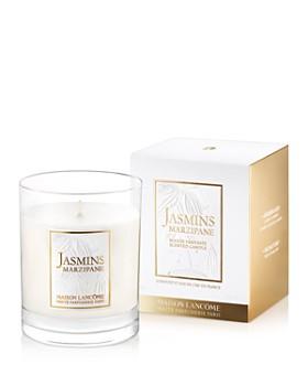Lancôme - Jasmins Marzipane Scented Candle