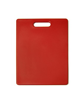 Architec - Gripper Cutting Board