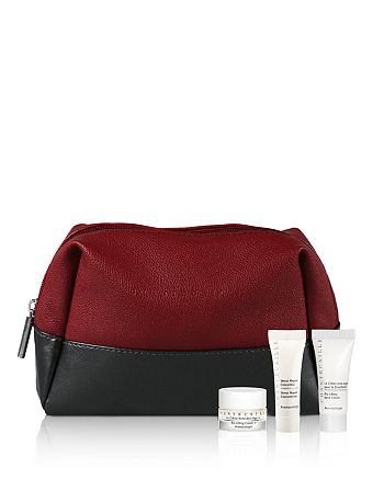 Chantecaille - Gift with any $275  purchase!