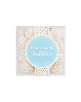 Sugarfina - Champagne Bubbles, Small