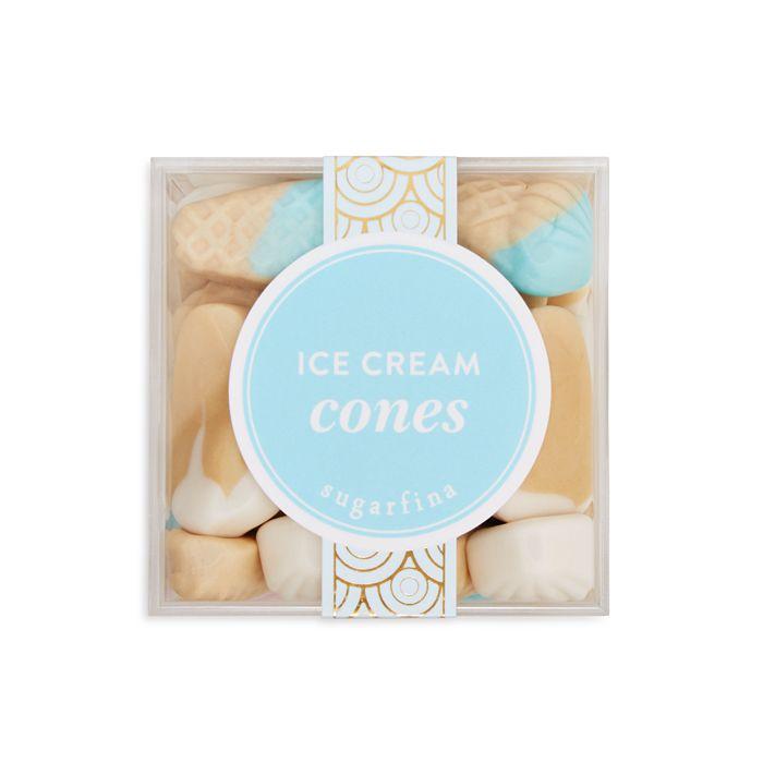 Sugarfina - Ice Cream Cones