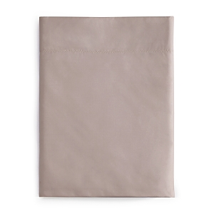Yves Delorme Roma Flat Sheet, King