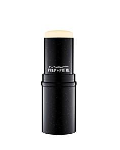 M·A·C - Prep + Prime Essential Oils Stick