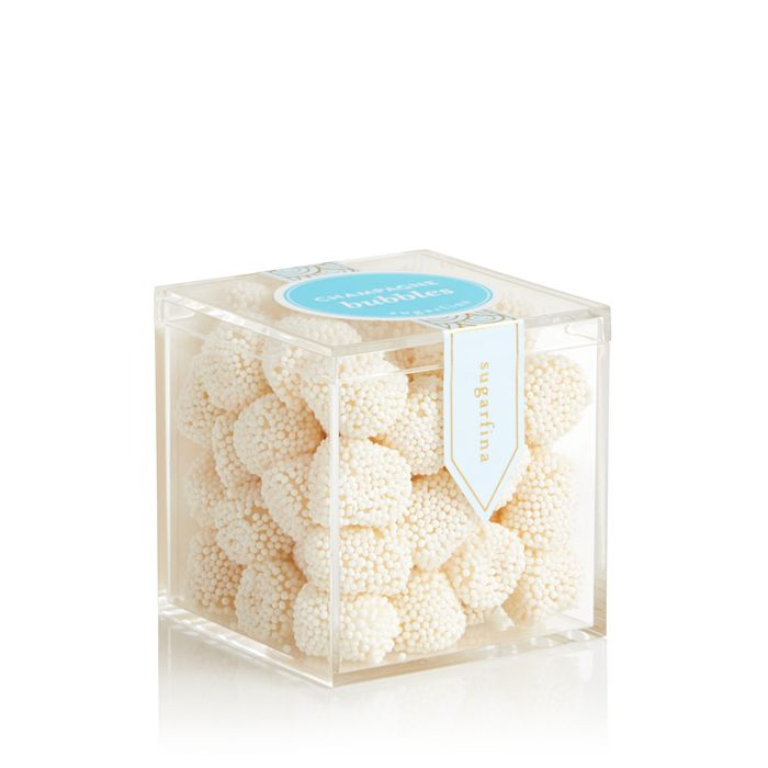 Sugarfina - Champagne Bubbles, Small