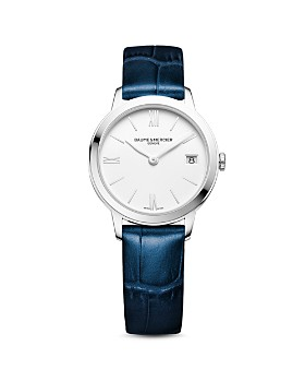 Baume & Mercier - Classima 10353 Watch, 31mm