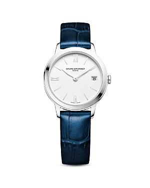 Classima 10353 Watch