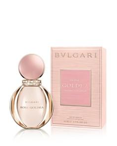 BVLGARI Rose Goldea Eau de Parfum 1.7 oz. - Bloomingdale's_0