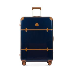 Bric's Bellagio Metallo 2.0 32 Spinner Trunk