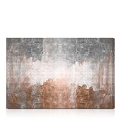 Oliver Gal Versus Wall Art - Bloomingdale's_0