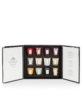 Voluspa - Japonica 12 Candle Archive Gift Set