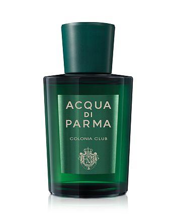 Acqua di Parma - Colonia Club Eau de Cologne 6 oz.