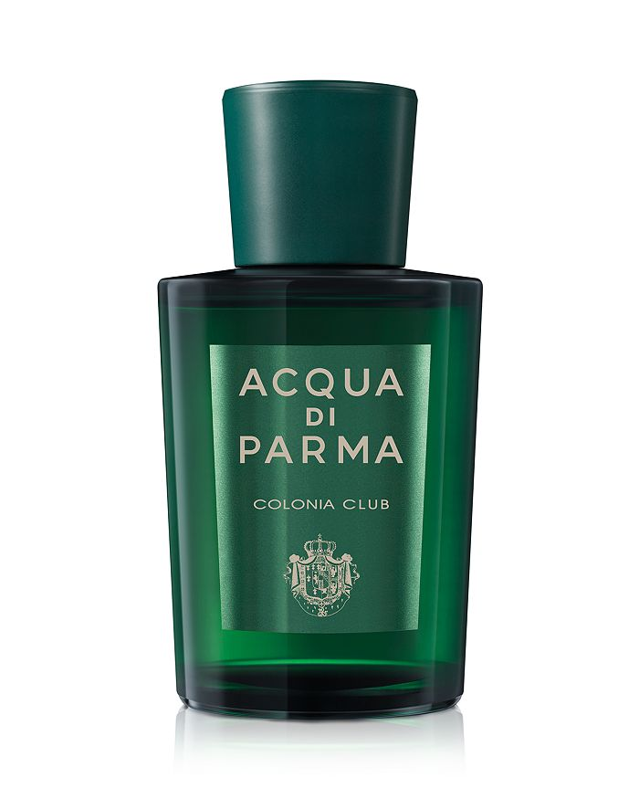 Acqua di Parma - Colonia Club Eau de Cologne 6 oz.