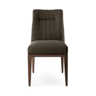 Tosca Side Chair