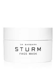 DR. BARBARA STURM - Face Mask
