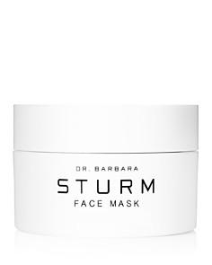 Dr. Barbara Sturm - Face Mask