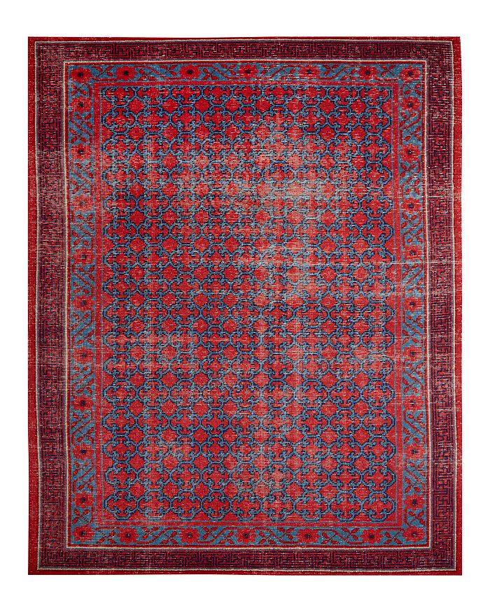 Jaipur Living - Revolution Area Rug, 9' x 12'