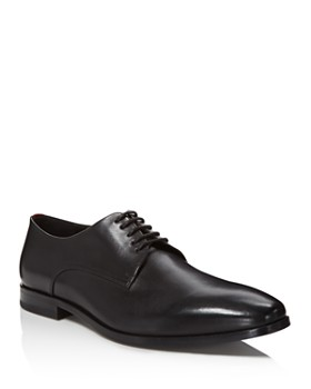 BOSS - Men's Highline Derby Plain Toe Oxfords - 100% Exclusive
