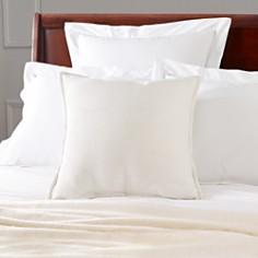 "Ralph Lauren Matka Silk Decorative Pillow, 20"" x 20"" - Bloomingdale's_0"
