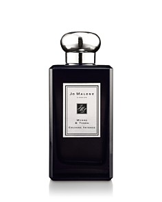 Jo Malone London Myrrh & Tonka Cologne Intense - Bloomingdale's_0