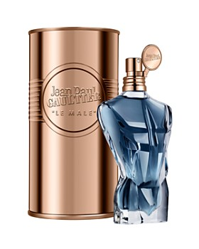 Jean Paul Gaultier - Le Male Essence de Parfum 4.2 oz. - 100% Exclusive