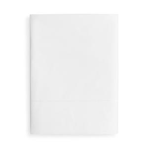 Matouk Sierra Hemstitch Flat Sheet, Full/Queen