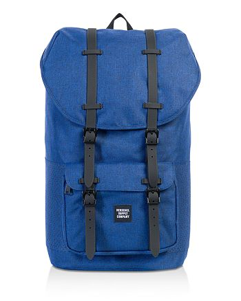 Herschel Supply Co. - Little America Invitational Backpack