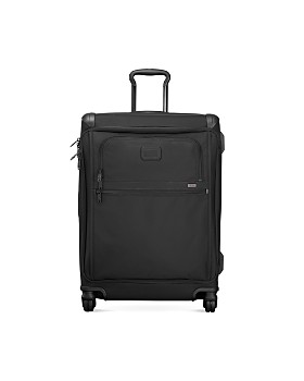 Tumi - Alpha 2 Front Lid Short Trip Packing Case