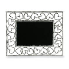 "Michael Aram Heart Photo Frame, 5X7"" - Bloomingdale's_0"
