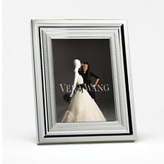 "Vera Wang for Wedgwood ""With Love"" Frames - Bloomingdale's_0"