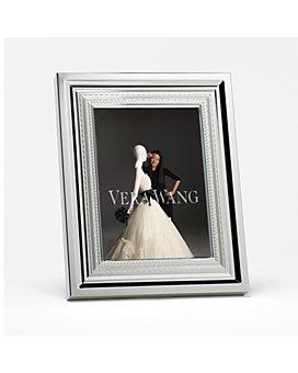 Vera Wang - Vera Wang for Wedgwood With Love Frame