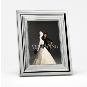Vera Wang Wedgwood With Love Frame, 8 x 10