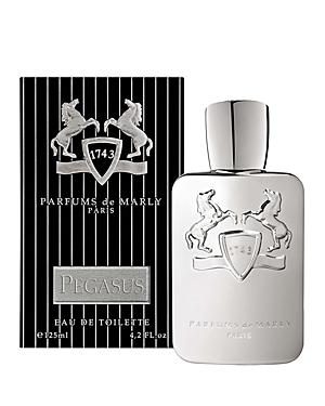 Parfums de Marly Pegasus Eau de Parfum 4.2 oz.