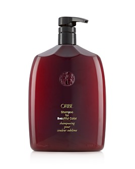 ORIBE - Shampoo for Beautiful Color