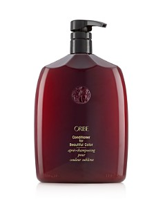 Oribe Conditioner for Beautiful Color - Bloomingdale's_0
