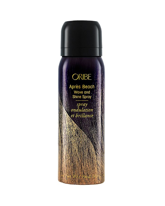 Oribe - Après Beach Wave & Shine Spray 2.1 oz.