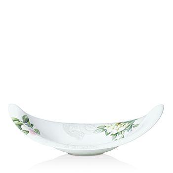 Villeroy & Boch - Quinsai Garden Centerpiece Bowl