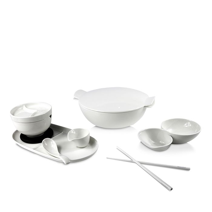 Villeroy & Boch - Soup Passion Collection